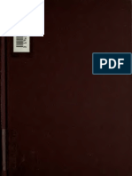 Petri Privilegium by Cardinal Manning