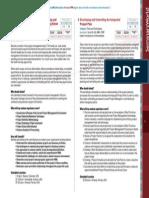 Prof Development Catalog08 13