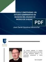 Diapo Tesis Daniel Moranchel (1)