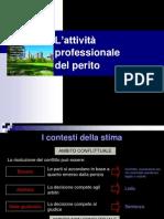 1_3_Estimo_generale