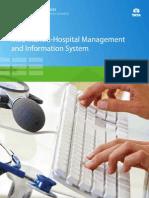 Healthcare_Brochure_Med-Mantra-Healthcare-Solution_0612-1.pdf
