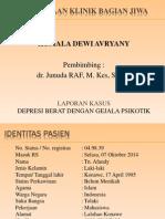 6. Dewi Presentasi Lapsus.pptx