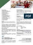 Brochure SAI Lead Auditor QMS Jan 15 (1)