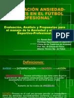 Lesionesenelftbolprofesional2008