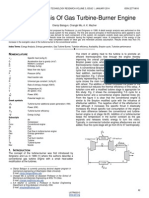 Exergy-Analysis-Of-Gas-Turbine-burner-Engine.pdf