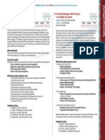 Prof Development Catalog08 15