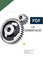 Cementació Cgonzalez Pparra Msanchez