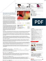 Público - PCP denuncia que metade das empresas do PSI-20 é gerida por ex-governantes