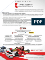 2013-6-10 AirAsiaX IPO prospectus.pdf