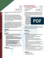 Prof Development Catalog08 18