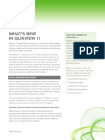 DS Whats New in QlikView 12 En