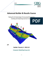 Advanced Builder and Results -Builder Tutorial (2013.10).pdf