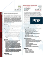 Prof Development Catalog08 20