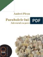 DEMO_Andrei_Plesu-Parabolele_lui_Isus_Adevarul_ca_poveste.pdf