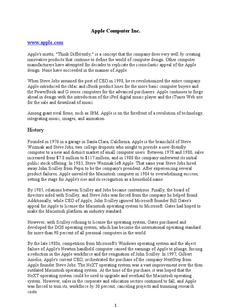 Application letter for medical claim