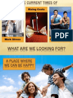 EKPL - A Brief Preview of a large scale plotted development company in Kolkata
