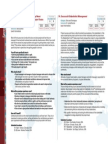 Prof Development Catalog08 26
