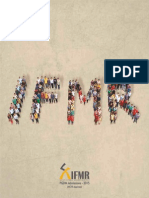 Ifmr Prospectus Revised PDF Edited
