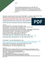 ITP Cărți Pt Xerox