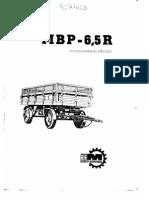 MBP-65_R_Billenoszekrenyes_Potkocsi_Alkatresz_katalogus.PDF 6,5