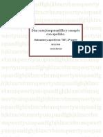 Dim sum o empanadillas y  canapes con apellidos .pdf