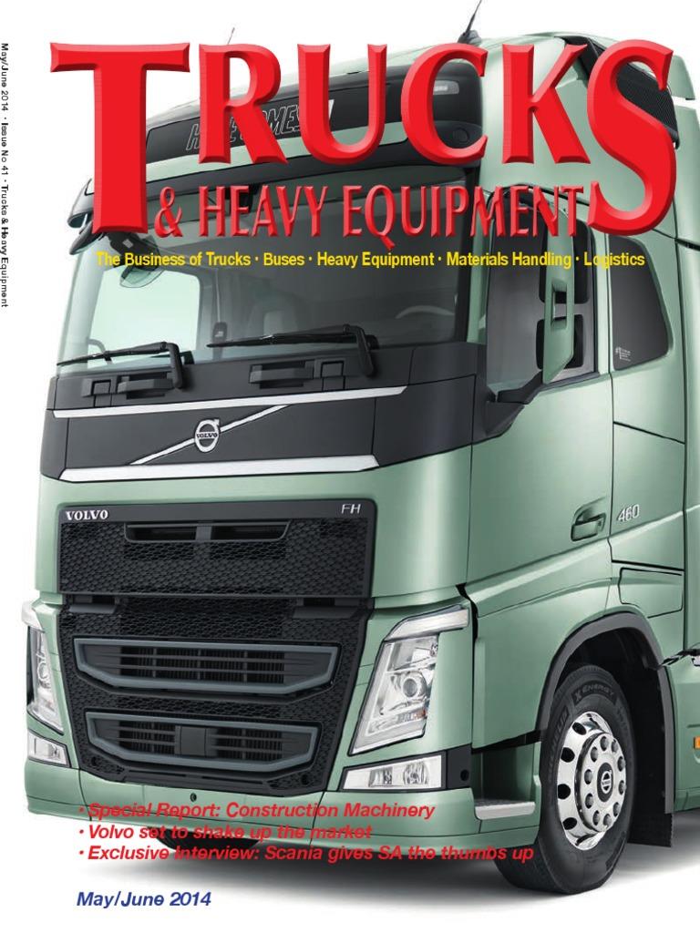 Mercedes benz 609 dump trucks for sale tipper truck dumper tipper - Mercedes Benz 609 Dump Trucks For Sale Tipper Truck Dumper Tipper 49