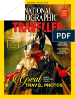 National Geographic Traveller India - December 2014.pdf