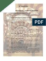 Al Andalus1.pdf