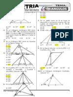 Geometria PREU