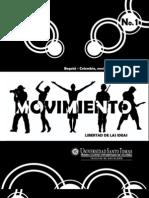 Movimientos Estudiantiles