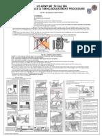 m2-poster.pdf