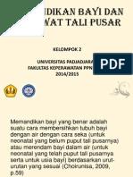 PPT KEL 2