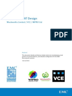 Woolworths_Recoverpoint Design_FR_v4.0.pdf