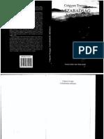 Csogyam_Trungpa_-_A_szabadsag_mitosza.pdf