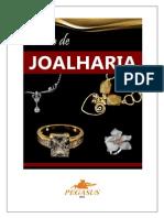 171868218 Curso de Joalharia 1 de 3