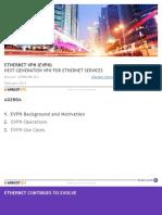 2014-02-24-apricot-evpn-presentation_1393283550