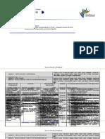 Planificacion Anual Orientacion 2basico 2014 (2)