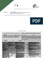 Planificacion Anual Orientacion 3basico 2014 (1)