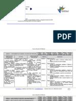 Planificacion Anual Orientacion 4basico 2014 (1)