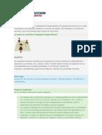 Generalidades_Trabajadores_Independientes_Sunat.docx