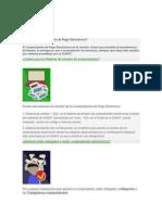 Generalidades_Comp_Pago_Electronico_Sunat.docx