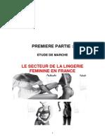 etudedemarchesecteurlingerieversionfinale1-120607040527-phpapp01.pdf