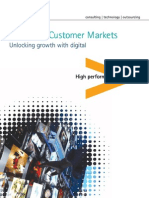 Accenture-Remaking-Customer-Markets-Unlocking-Growth-Digital.pdf