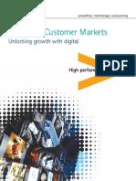 Accenture-Remaking-Customer-Markets-Unlocking-Growth-Digital.pdf