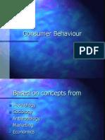 20428990-consumer-behavior-ppt-120322132951-phpapp01 (1)