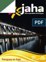 JAHA 2015 - PARAGUAY - PORTALGUARANI