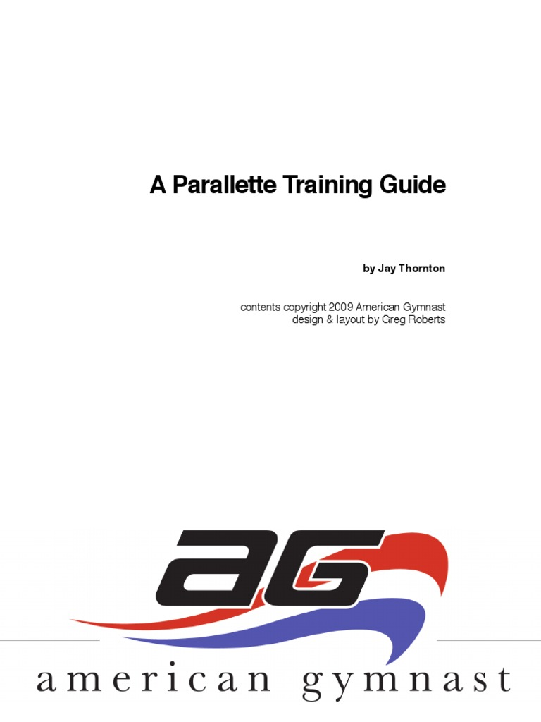 parallette training guide rh scribd com parallette training guide book parallette training guide book