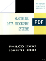 TM-22_Philco_1000_Oct62