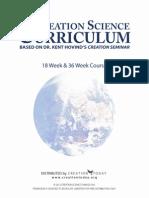 creation_seminar_curriculum.pdf