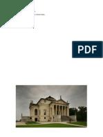 Villa Rotonda Rw2 (1)
